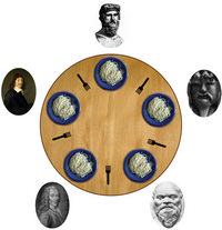 dining_philosophers.png